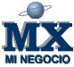 mxminegocio.com
